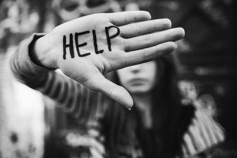 Симптомы депрессии у подростков – что делать при подростковой депрессии, как помочь?