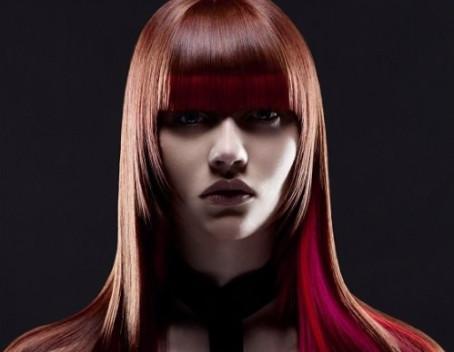 15 женских стрижек на прямые волосы, модных в этом сезоне
