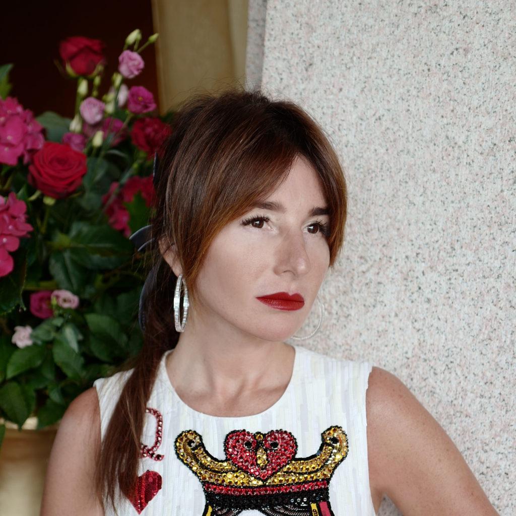 Капсульная коллекция Pampers и Стеллы Аминовой