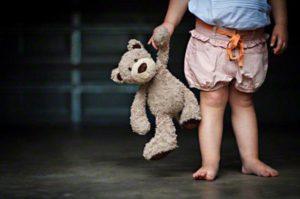 Семейный киднеппинг: что делать, если отец или мать украли ребенка у второго родителя