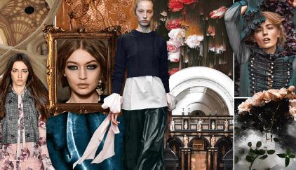 Тренды моды 2019 для женщин, модные тенденции - что будет модно в 2019
