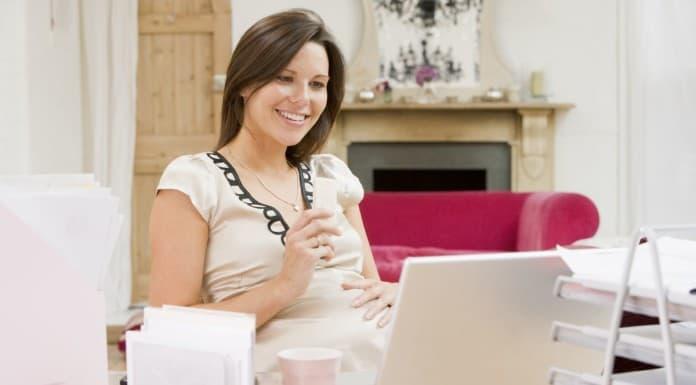 Выплаты и пособия беременным в 2019 году
