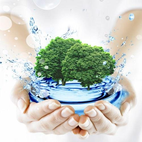 Как повысить энергетику и жизненный тонус
