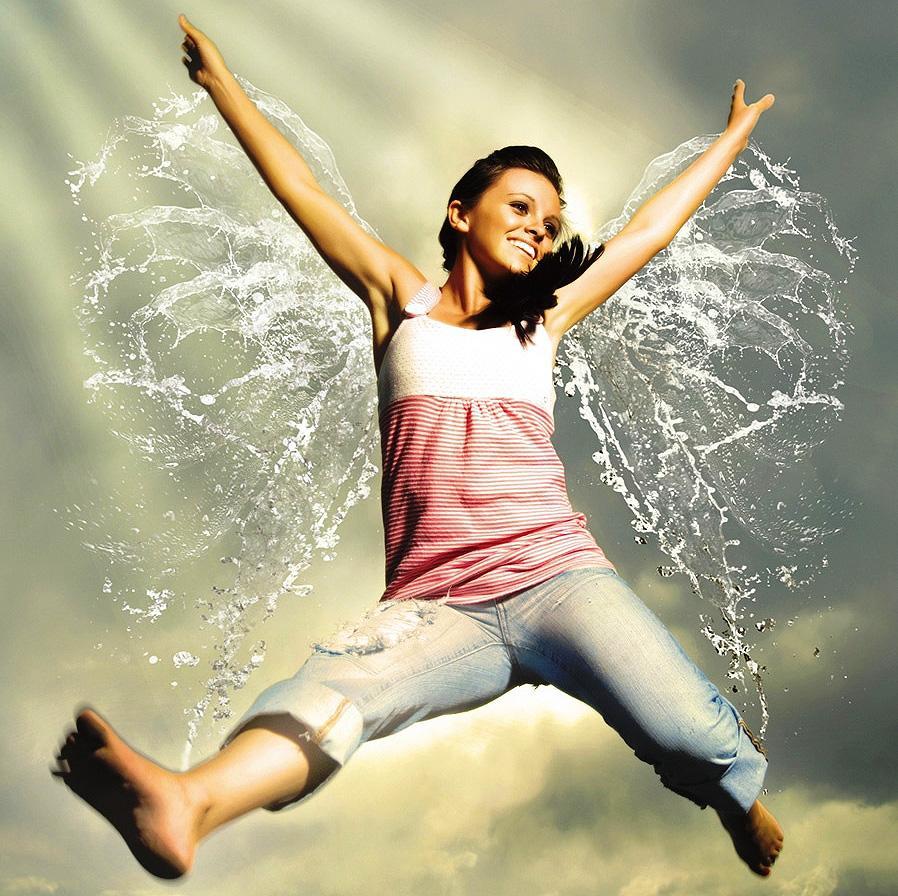 Активация жизненной энергии человека - 9 способов повысить энергетику и тонус