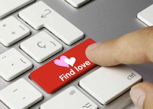 Мифы и правда о сайтах знакомств