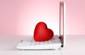 Лучшие приложения сайтов знакомств для русских на телефоне - личная сваха
