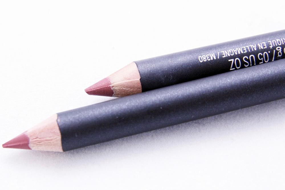 "MAC: ""Lip Pencil"""
