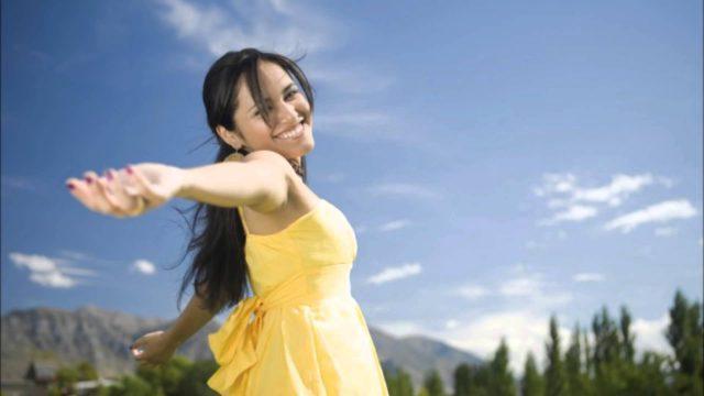 Как избавиться от обид и простить