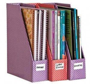 Подставки для альбоомов, книг, тетрадей, рисунков