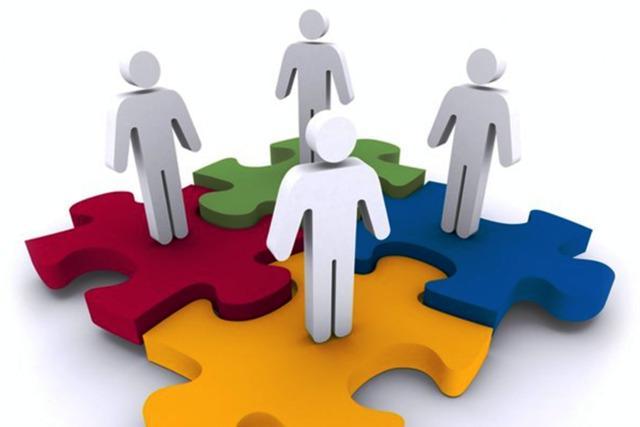 4 типа личности человека - определение по-новым признакам