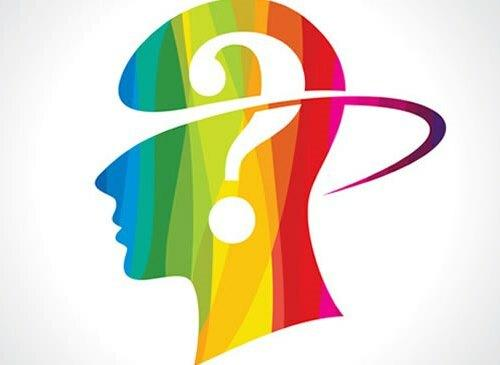 Как определить тип личности человека из 4 - признаки, особенности