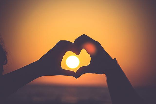 Виды любви - несчастная или разрушающая любовь