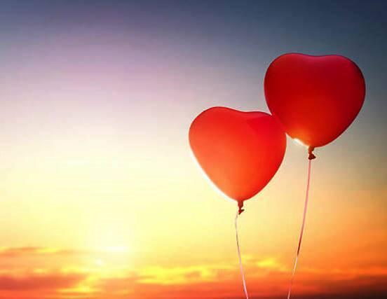 9 видов любви, которые обязательно будут в вашей жизни