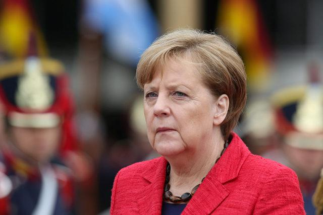 Ангела Меркель3