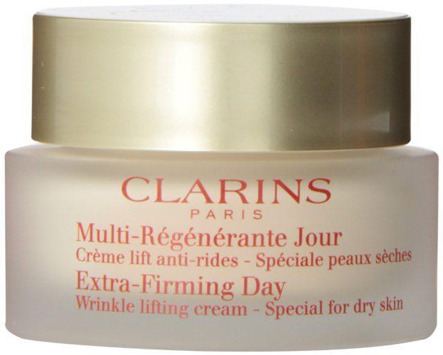 Clarins Multi-Regenerante Extra-Firming Day