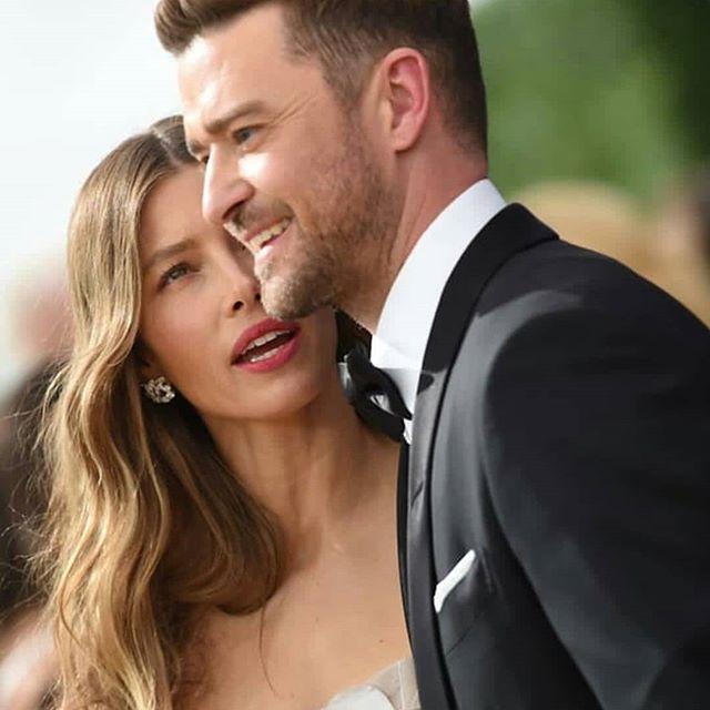 Джастин Тимберлейк женится