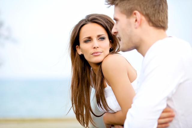 Как понять, что мужчина не ваш - советы психолога