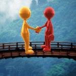 Книги об отношениях между людьми