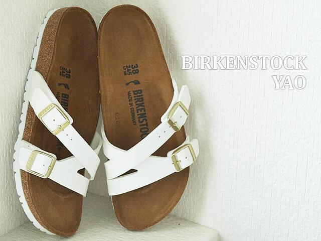 Модная обувь birkenstock - с чем носить новые модели биркенштоков
