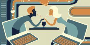 6 рецептов психолога, как встретить настоящую любовь
