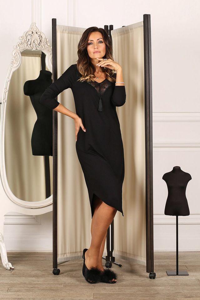 Одежда для дома и отдыха премиум-класса от бренда Petit Pas