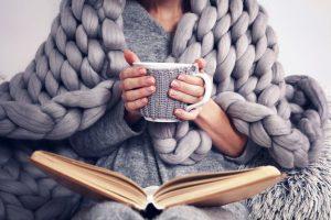 10 лучших книг по вязанию сегодня - для начинающих и опытных вязальщиц