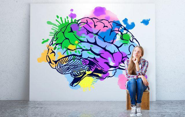 Что мешает креативности