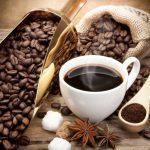 Кофе с витаминами