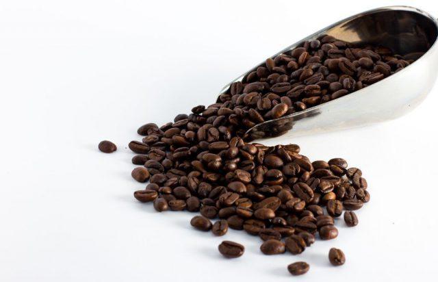 Польза кофе без кофеина