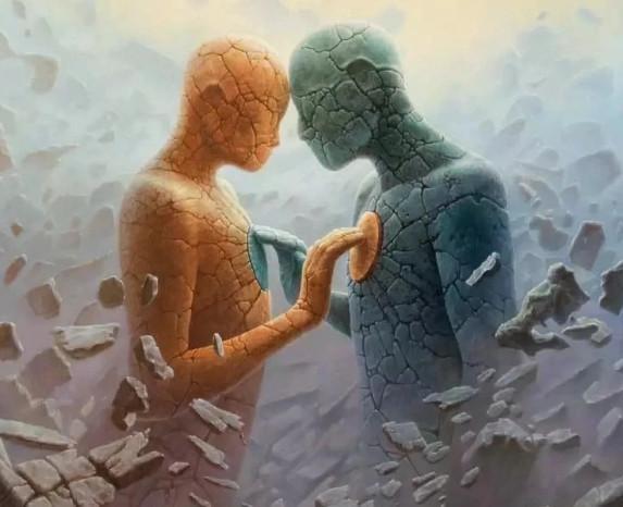 Признаки здоровых отношений между мужчиной и женщиной - проверьте свою пару
