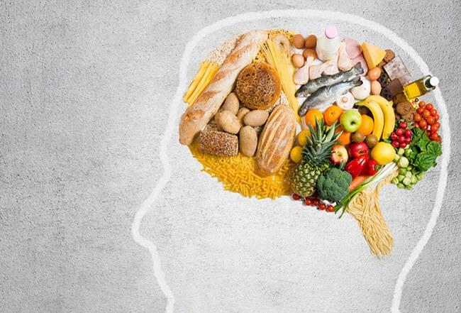 Углеводы для мозга