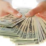 Зарабатывать деньги с нуля женщине