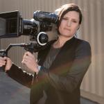 Фильмы женщин режиссеров