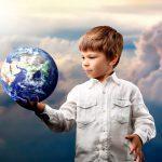 Путь к счастью и успеху ребенка