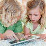 Развивающие планшеты для детей