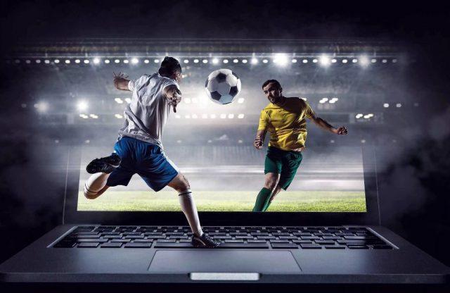 Спорт-ставки