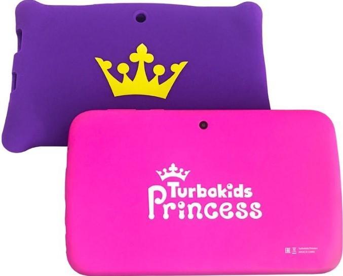 TurboKids Princess