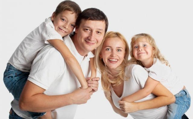 Мама бизнес-леди: что важнее, что выбрать или как совместить