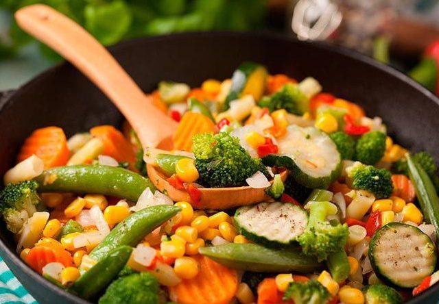 12 самых ленивых рецептов популярных блюд – вкусные, быстрые, полезные
