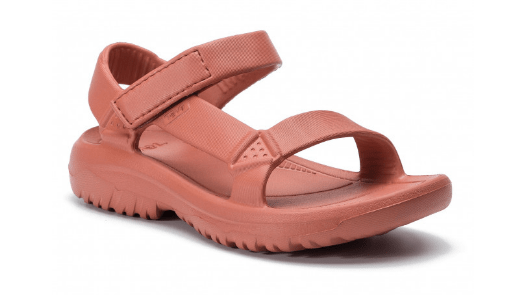 Teva Hurricane Drift 1102390