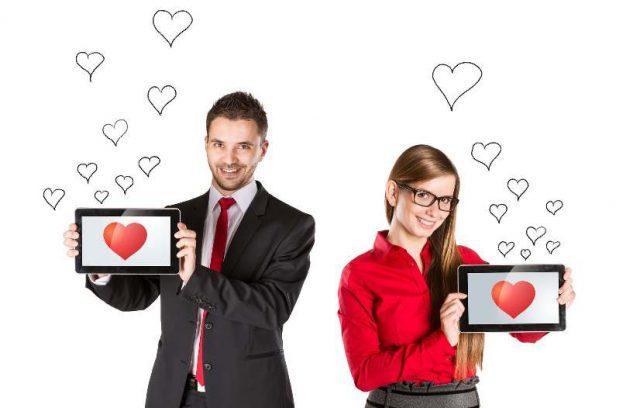 Что ищу на сайте знакомств