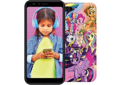 INOI kPhone контроль за ребенком1