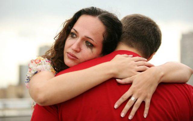 Какие женщины делают семьи счастливыми