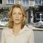 Кто ты из сериала «Отчаянные домохозяйки»?