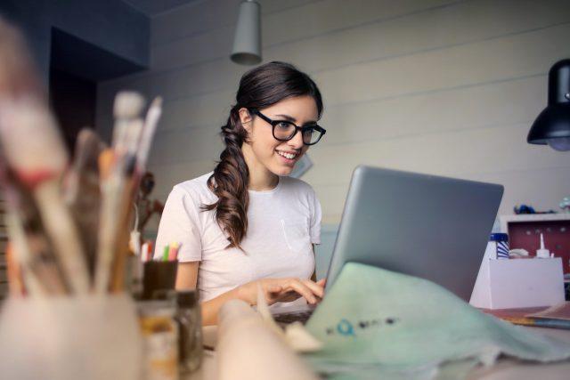 Женские профессии будущего