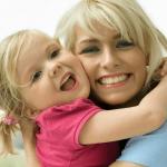 Что должна мать своим детям