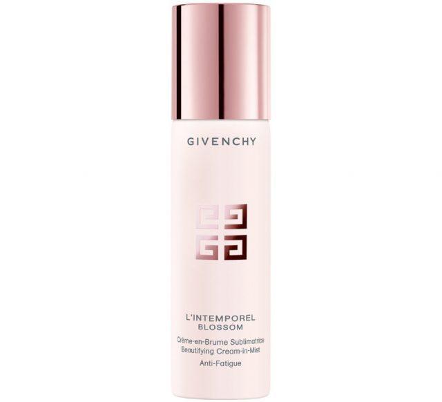 Дымка для лица L'Intemporel Blossom, Givenchy