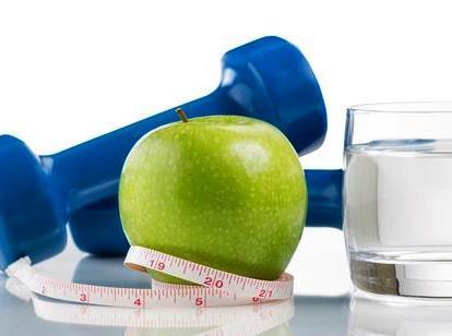 Как ускорить метаболизм и похудеть - разгоняем обмен веществ и сбрасываем вес