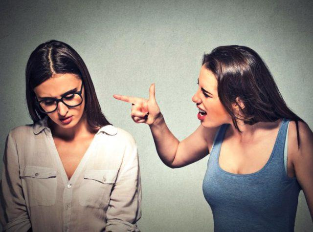 Признаки токсичных друзей в вашем окружении - как определить