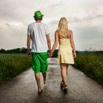 Ситуации укрепляют отношения